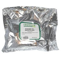 Frontier Gunpowder Tea (1x1LB )