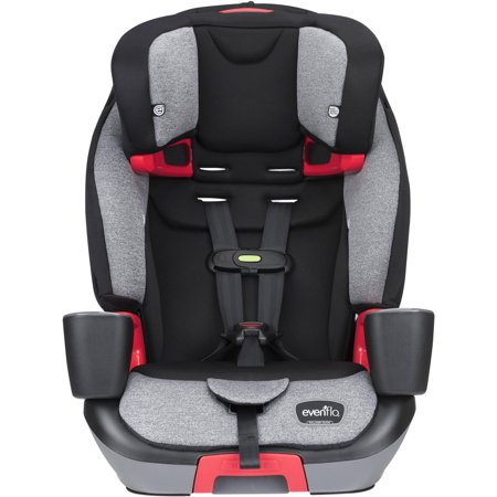 Evenflo Advanced SensorSafe Evolve 3 In 1 Combination Car Seat Choose Your Color