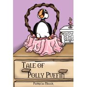 Tale of Polly Puffin (Paperback)
