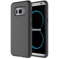 Drop-proof Hybrid Case Compatible With Samsung Galaxy S8