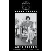 Mercy Street (Paperback)