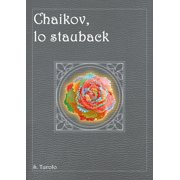 Chaikov, lo stauback - eBook