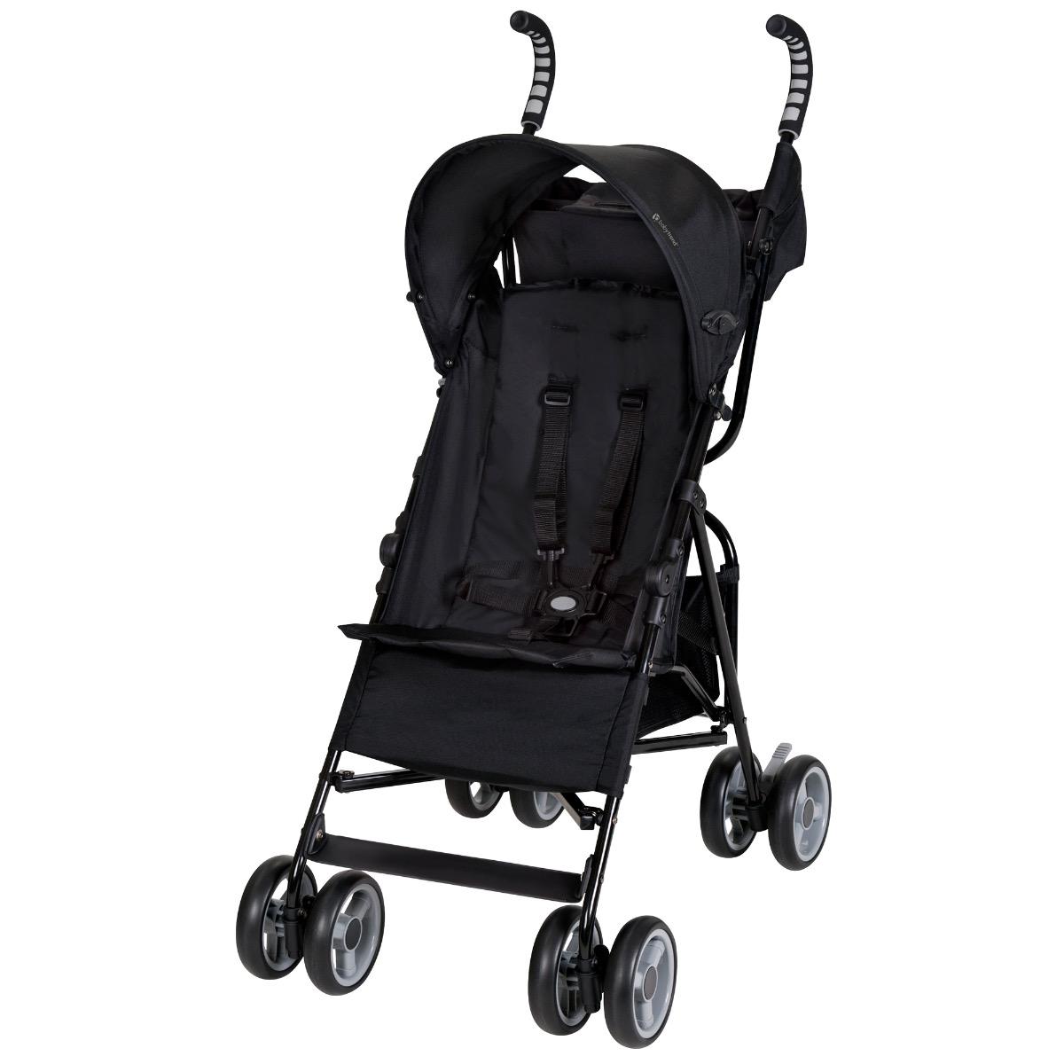 Baby Trend® Rocket Stroller - Princeton