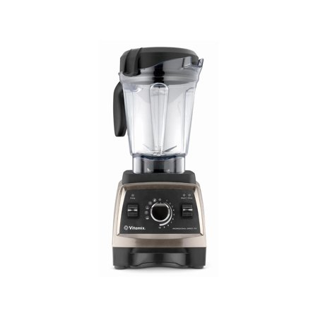 Vitamix 59326 Professional Series 750 Blender, Programmable, Self-Cleaning 64 oz. Container, (Vitamix Professional Series 750 Best Price)