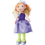 Manhattan Toy Groovy Girls Fairybelles, Nissa Fashion Doll