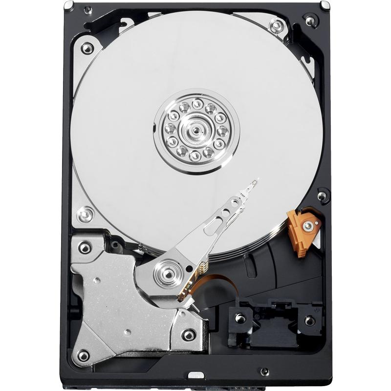 Seagate ST1500DL003 SATA Drive Driver Download