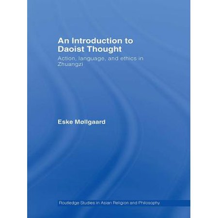 ebook the eye for innovation recognizing possibilities and managing