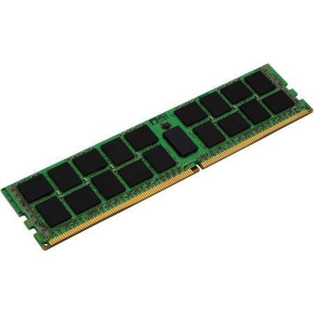 Kingston 8GB DDR4-2666 ECC Registered Memory Module