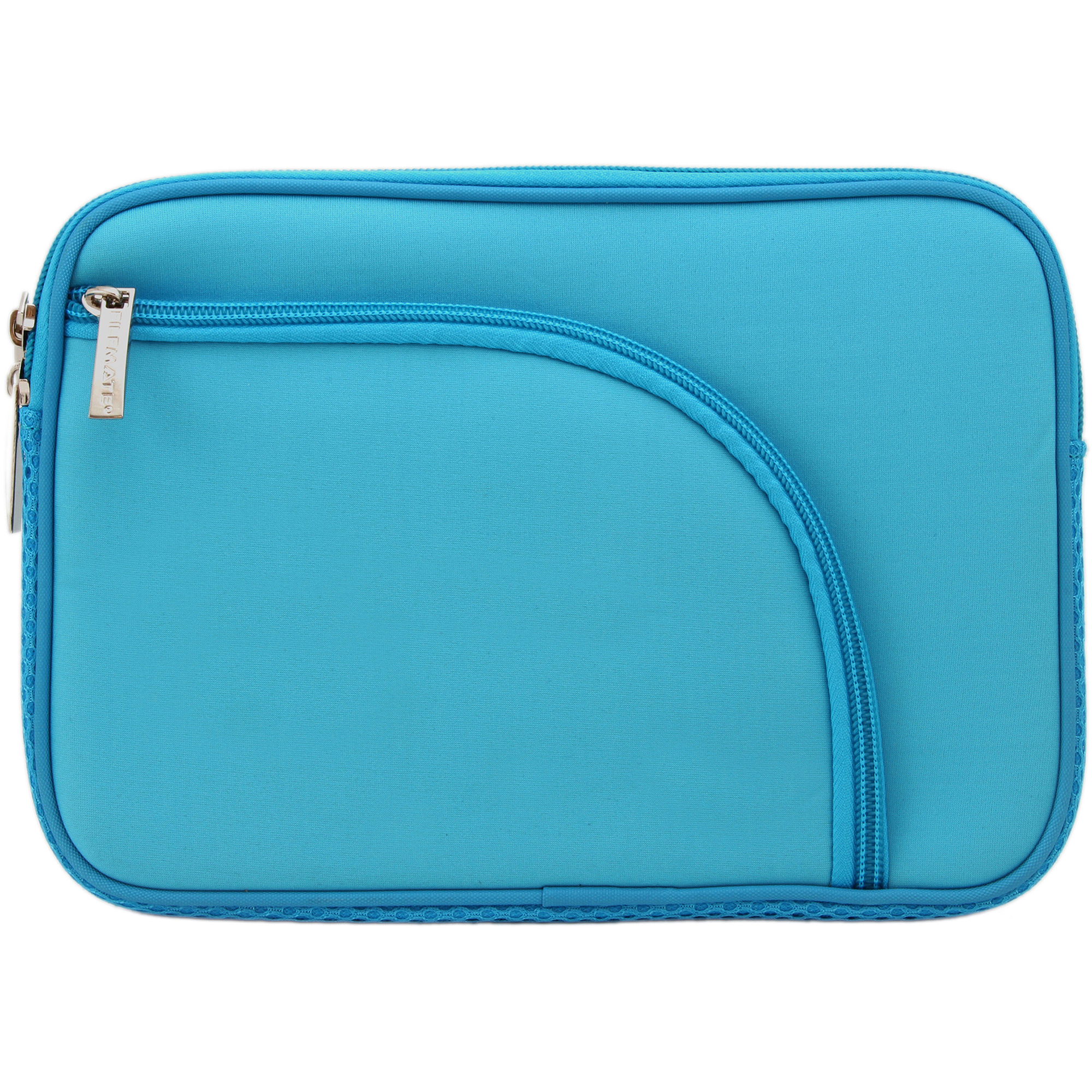 FileMate Imagine Series 7-in V210 Tablet Sleeve