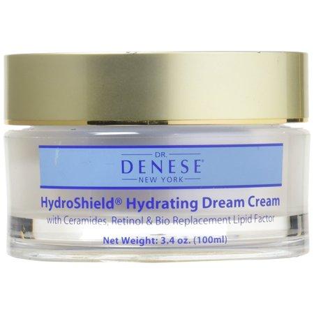 dr. denese hydroshield hydrating dream (Dr Denese Day Cream)