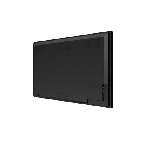 """ViewSonic CDE6502 65"""" Class (64.5"""" viewable) LED display - by ViewSonic"""