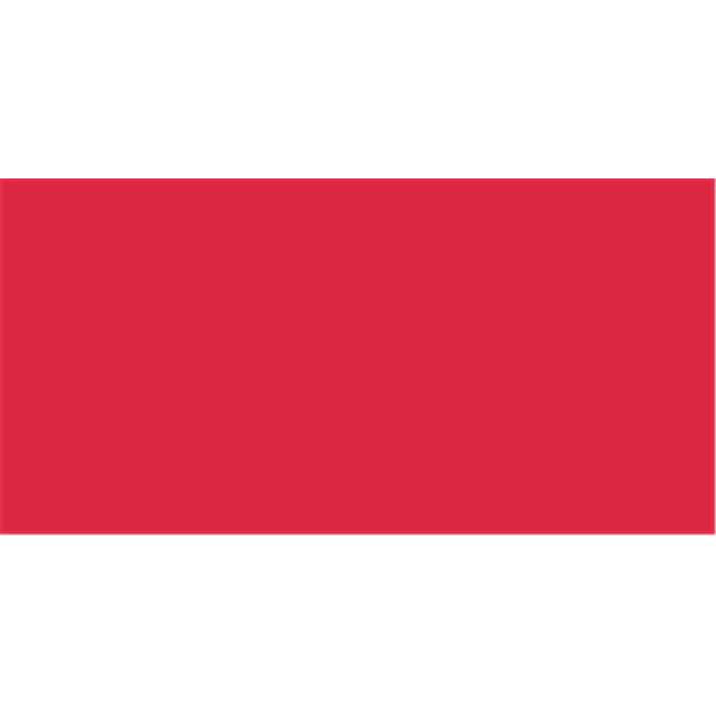 Red 3//16 Splendorette Shimmer Curling Mylar Ribbon