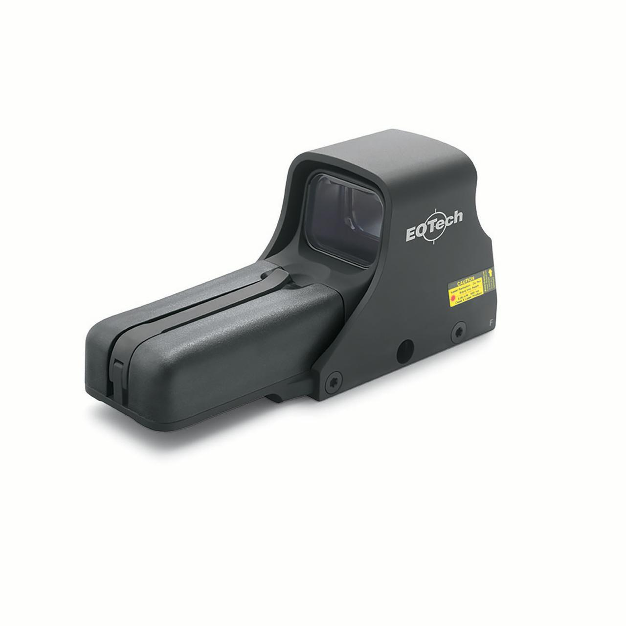 EoTech 552.XR308 Holographic Weapon Sight by Eotech