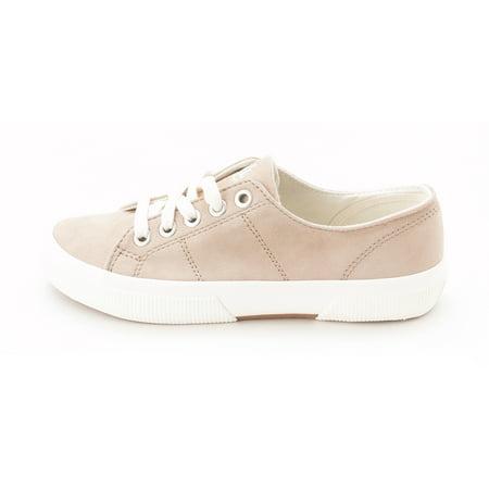 Lauren Ralph Lauren Women's Jolie Fashion Sneaker