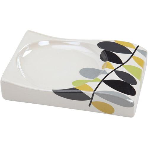 Creative Bath Juniper Soap Dish