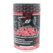 ProSupps Pure Karbolyn Fruit Punch, 2.2 lbs