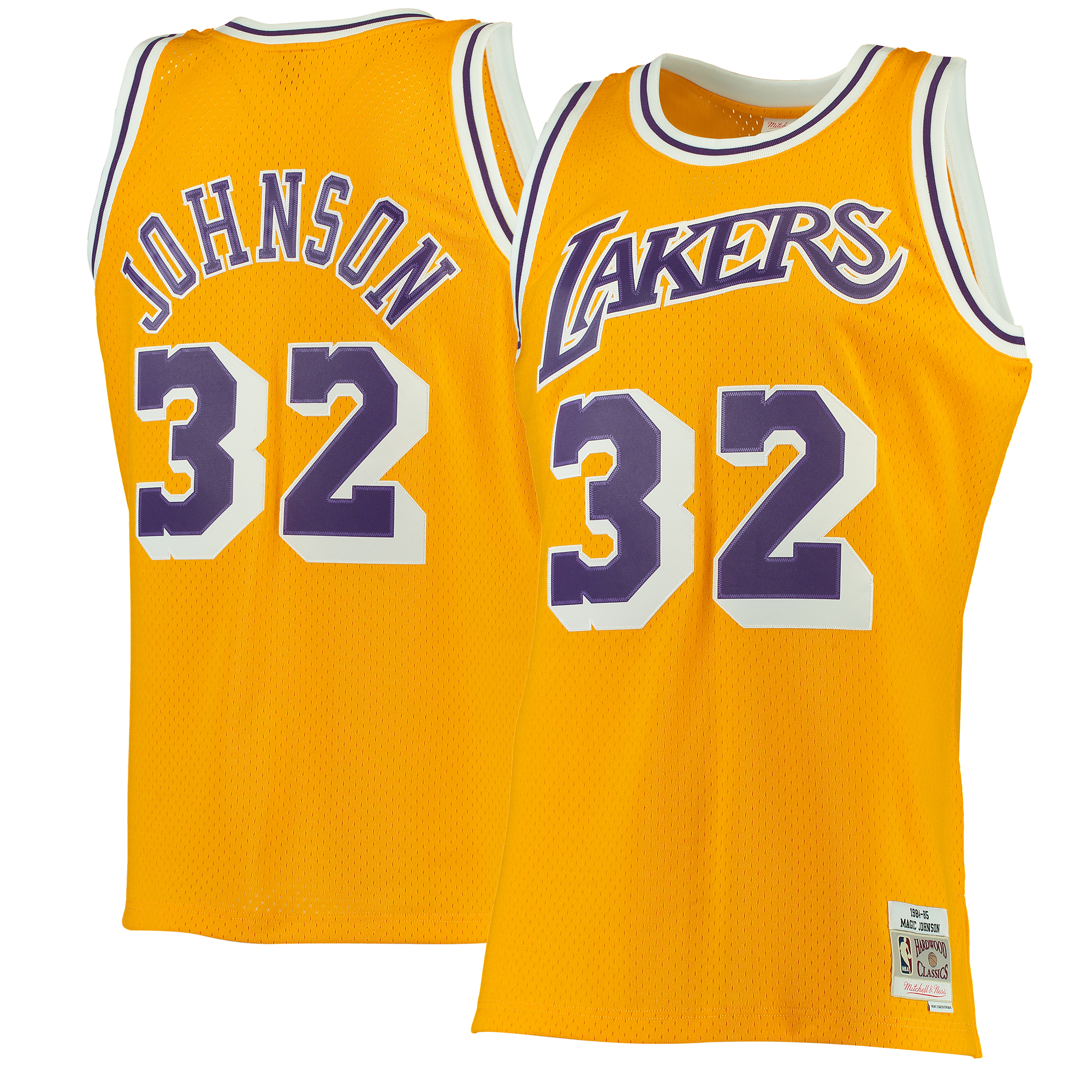 0aeb37eabb7 Sports Fan Shop - Walmart.com