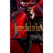 Journey Back To You - eBook