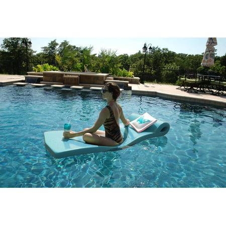 016686102242 Upc Super Soft Pool Toys Sunsation Ultra Aquamarine Pool Upc Lookup
