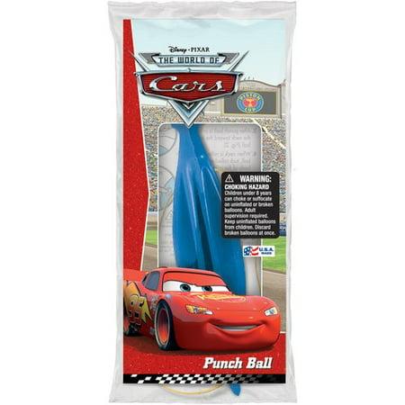 Disney Cars 14