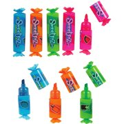 Sweeteez Too Highlighter - Scented Case Pack 40