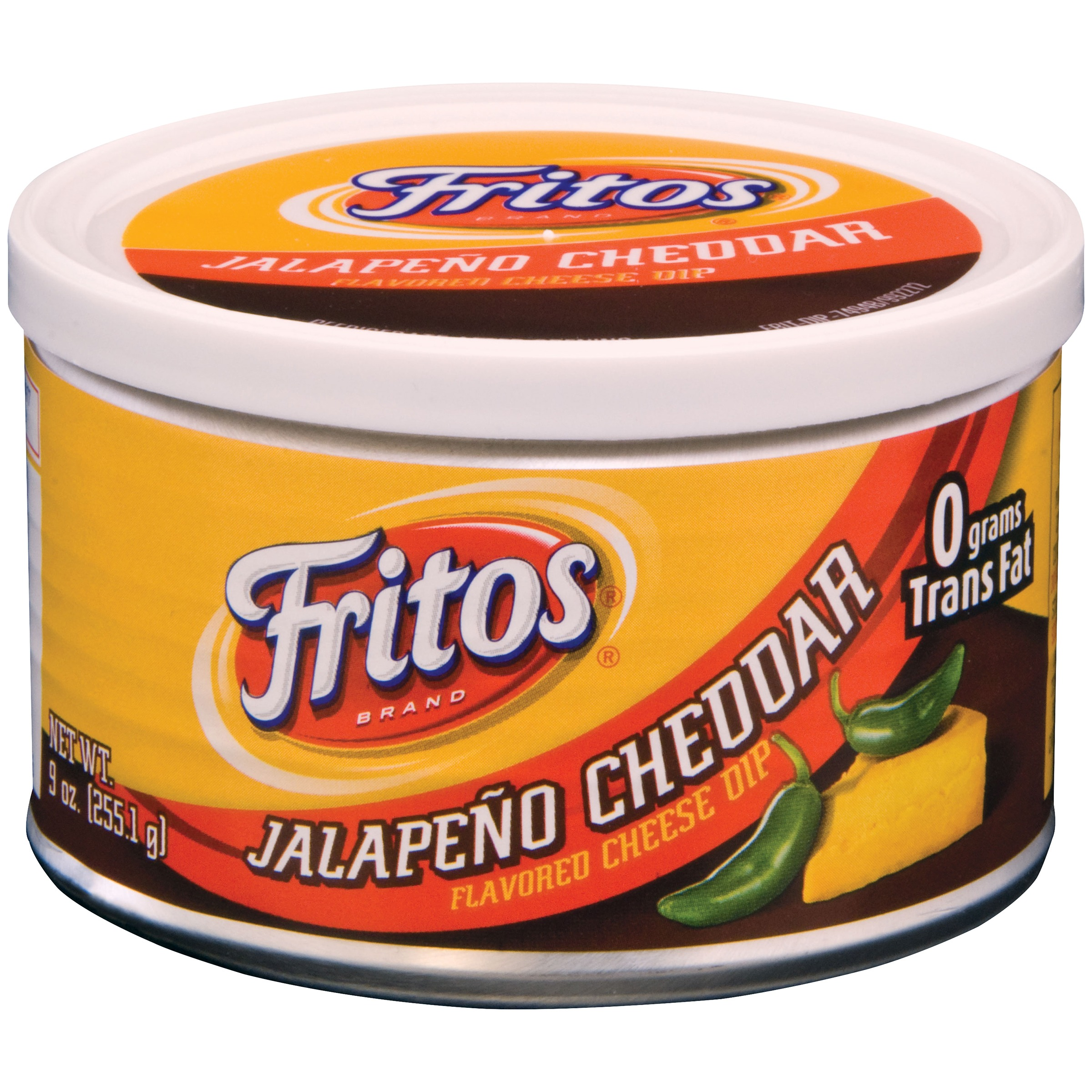 Image result for fritos dip