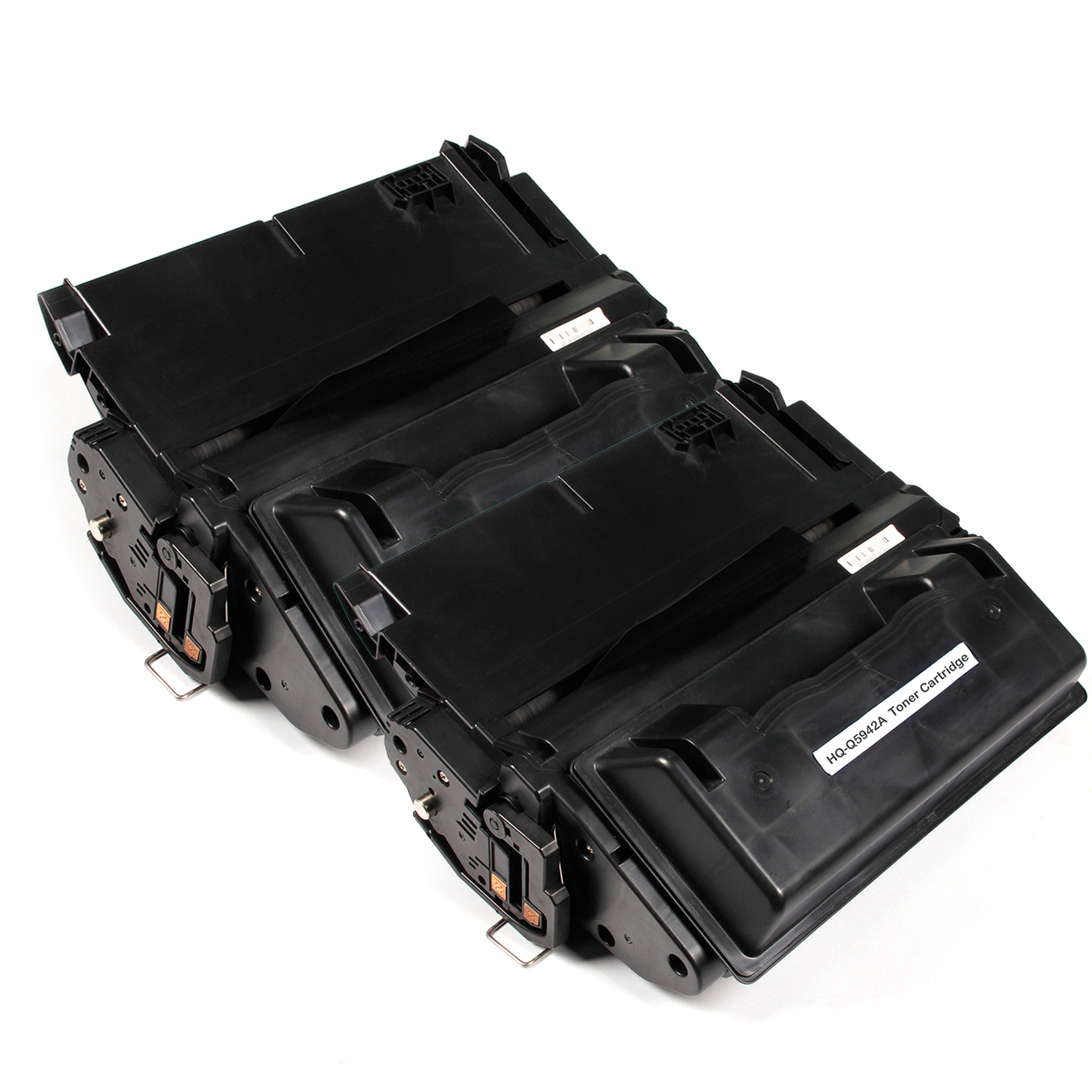 Epco CBD Replacement for HQ-Q5942A Toner Cartridge High Y...