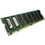 - EDGE Tech 2GB (1x2GB) DDR2 667MHz Non-ECC 240-pin Memory Module