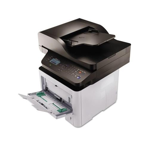 ProXpress SL-M3870FW Wireless Multifunction Laser Printer SASSLM3870FW