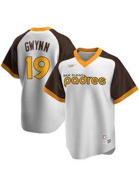 Throwback Tony Gwynn Jersey