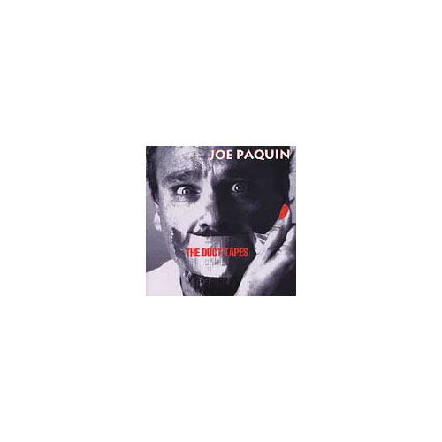 Personnel: Joe Paquin (vocals, guitar, organ); Tom Rigney (vocals, fiddle); Sonny Boy Luke Paquin (guitar); Bobby Black (pedal steel guitar); Jon Parry (fiddle); Norton Baffalo (harmonica); Jim Rothermel (clarinet, soprano & tenor saxophones); Wendy DeWitt (piano); Terry Buddingh (bass); Jimmy Hobson, Jimmy Sanchez (drums); Peggy Lagomarsino, Annie Rigney, Jim Nunally  (background vocals).<BR>Recorded at Rigomania Soundstages 1 & 2, Berkeley, California.