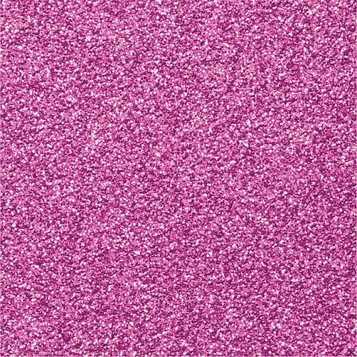 FolkArt   Extreme Glitter Acrylic Paint Colors by Plaid - Jellybean Pink, 2 oz.