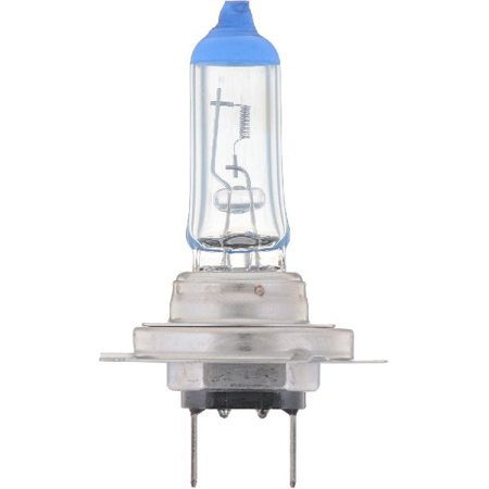 OE Replacement for 1999-2016 Volvo S80 High Beam Headlight Bulb (2.5T / 2.5T AWD / 2.9 / 3.2 / Addition / Base / Evolution / Kinetic / Luxury / T5 / T5 Platinum /