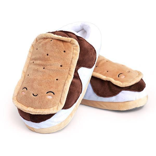 smoko slippers