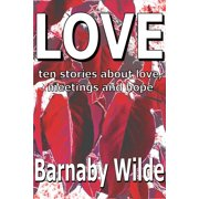 Love - eBook