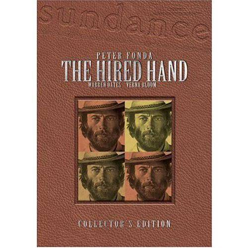 The Hired Hand (Collector's Edition) (Widescreen)