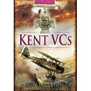 Kent VCs - eBook