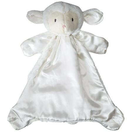Huggybuddy Lamb (Gund 15