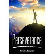 Perseverance - eBook