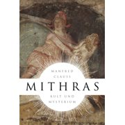 Mithras - eBook