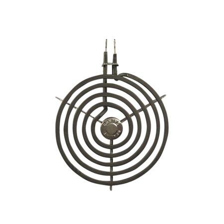 WB30X24400 GE Appliance Surface Heating Element (30 Inch Ge Cooktops Coil)