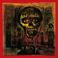 Slayer: Seasons In The Abyss Vinyl Deals