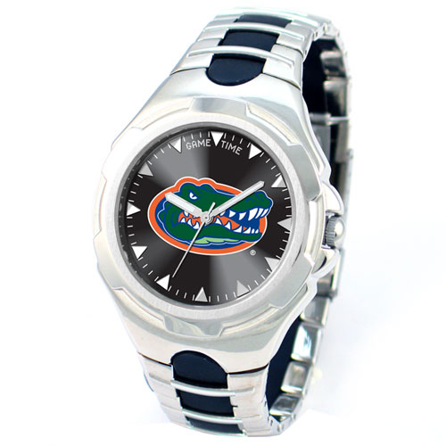 Florida Victory Mens Watch