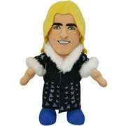 "Bleacher Creatures WWE Ric Flair 10"" Plush Figure"