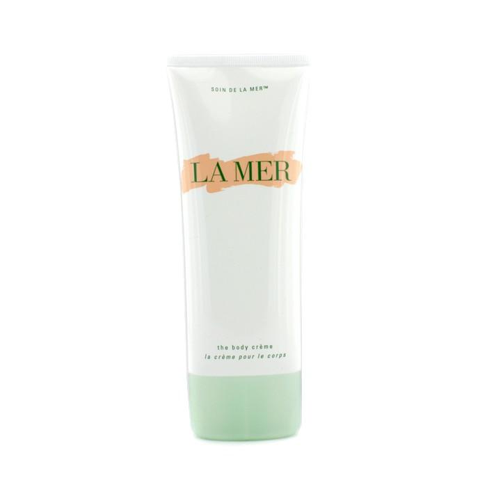 La Mer - Soin De La Mer - The Body Creme -200ml/6.7oz