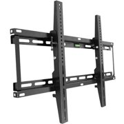 Wall Mounts For 32 Quot Tv Walmart Com