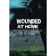 Wounded at Home - eBook
