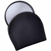 Clean Sweep Tactical Mirror
