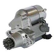 TYC 1-17774 Starter Motor for Lexus ES Series, Toyota Camry, Highlander, RAV4