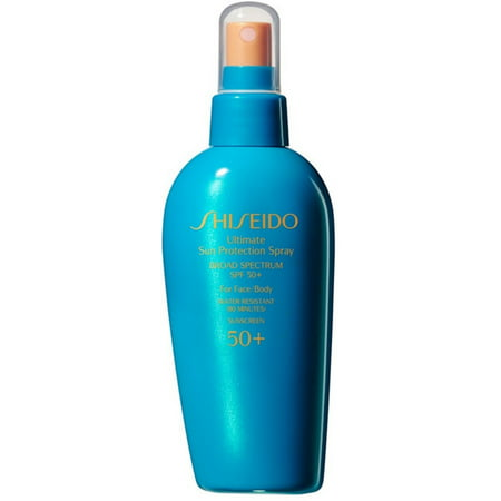 SHISEIDO - Shiseido Relaxing Fragrance